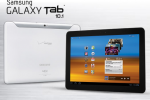 Samsung Galaxy Tab 10.1 LTE Launch Date July 28
