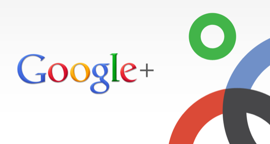 Google+ Corporate Accounts Testing To Launch Next Week