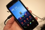Acer Cloud due 2012 to link PCs, phones and tablets