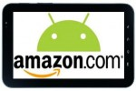 10.1-inch Amazon Android tablet to be built at Foxconn claim sources