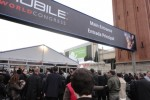 GSMA Names Barcelona Mobile World Capital 2012-2018