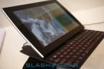 ASUS Eee Pad Slider delayed until Fall