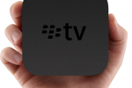 BlackBerry Media Box tipped: Apple TV meets Presenter with PlayBook power