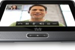 Verizon pairs Cisco Cius business tablet with 4G LTE