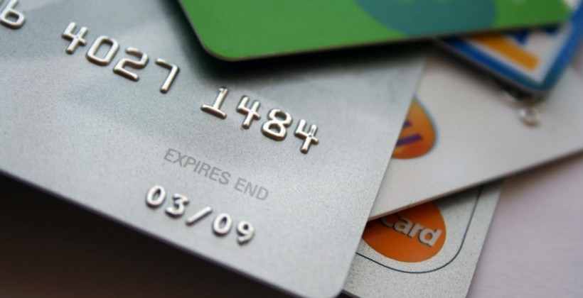 PayPal readying brick & mortar store till trial as Google launches credit card