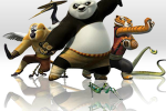 Netflix To Land DreamWorks Movie Streaming Exclusive