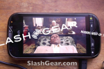 SlashGear Morning Wrap-Up: July 13, 2011