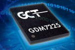 GCT Semiconductor unveils GDM7225 WiMax 2 chip 4x faster than other chips
