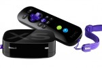 Roku 2 official: Angry Birds intros casual gaming support