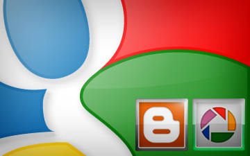 Google To Kill Picasa, Blogger Brands In Push For Google+