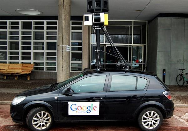 Google's Eric Schmidt to testify before Senate Judiciary Committee antitrust subcommittee