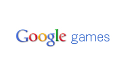 Google Games discovered in Google+ code