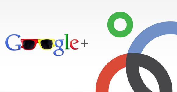 Google+ Names: No Shirt, No Service