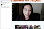 Google+ Hangouts Will Be Open To Third-Party Apps