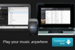 HP Play Gets Public Beta, The iTunes For The TouchPad