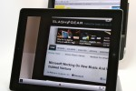 Apple reportedly testing iPad 3 2048 x 1536 displays from LG and Samsung