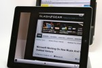 iPad 3 Contract Goes To Pegatron Instead Of Foxconn