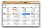 ical_slashgear_osxlion_review