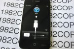 iPhone 4 prototype hits eBay; bidding hits $100k