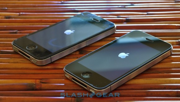 Pegatron readying 15m next-gen iPhone 5/4S order for September tip insiders