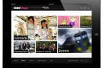 iplayer app genre