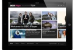 BBC iPlayer app for iPad hits Europe in first stage of global trial