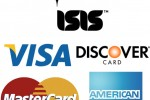 ISIS Mobile Payment Network Adds MasterCard, Visa, And American Express
