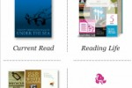 Kobo Circumvents Apple With HTML 5 Web App