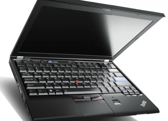 NEC and Lenovo joint computer venture in Japan announced