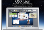 OS X 10.7 Lion Golden Master Version Seeded To Devs