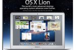 OS X Lion And New MacBook Airs To Be Released July 14?
