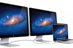 Apple's Revamped LED Cinema Displays With Thunderbolt Coming Soon