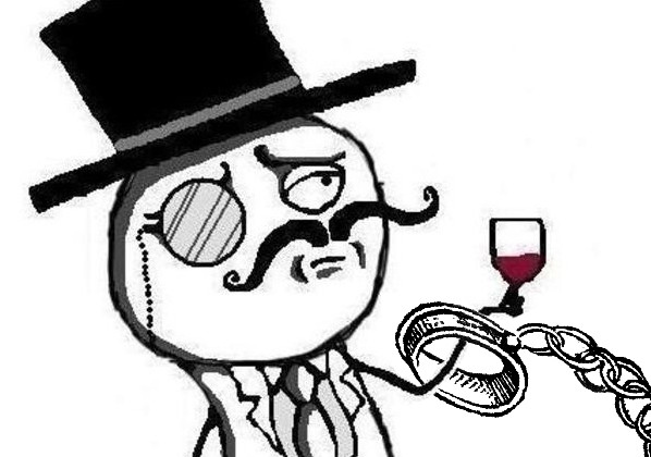Lulzsec spokesperson Topiary arrested by British e-police