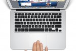 macbook_air_2011_1