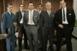 Netflix to start streaming Mad Men today