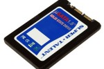 Super Talent MasterDrive KX3 SSD for tablets and notebooks debuts