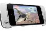 Mophie Pulse To Bring ViviTouch Haptics To Your iPhone, iPod Touch