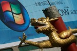 Baidu Bing, Baidu Bang: Bing and Baidu announce search deal