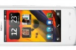 Nokia 700 Zeta smartphone press photos leak