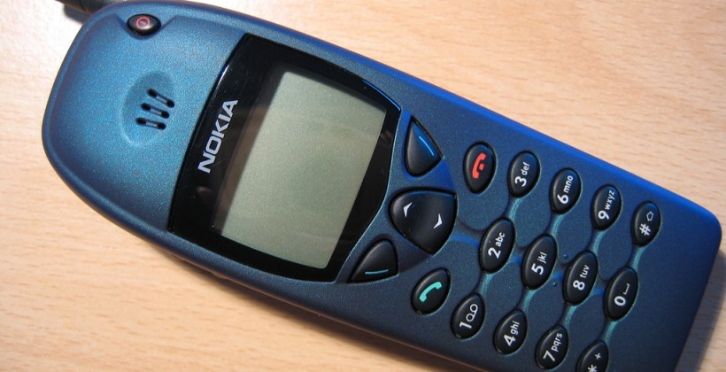Nokia's $200m R&D ransom spawned a decade of paranoia