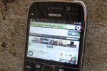 nokia_e6_review_10