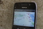 nokia_e6_review_14