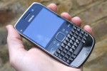 nokia_e6_review_6