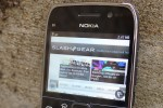 nokia_e6_review_9