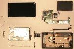 nokia_n9_fcc_teardown_0