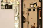 nokia_n9_fcc_teardown_3