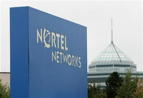 Apple and Microsoft join forces to beat Google in Nortel patent bid