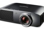Panasonic unveils new PT-AE7000U full HD 3D home theater projector