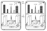 Apple Patent Filing Reveals Plans For Transparent Augmented Reality iPad Display Technology