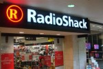 RadioShack To Ditch T-Mobile For Verizon